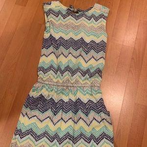 Girls Tunic/Dress